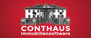 Conthaus